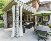 3933 Palomar Cove Lane, Lexington image