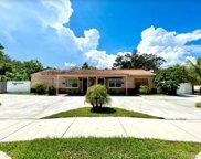 13240 Ne 16th Ave, North Miami image