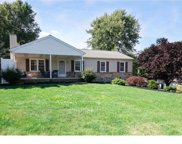 487 Rolling Drive, West Chester image