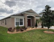 7553 Mariners Harbour Drive, Wesley Chapel image