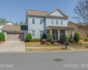 226 Crowded Roots  Road, Fort Mill image