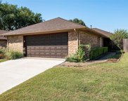 6513 Mccormick Ranch Court, Plano image