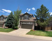 3958 Garnet Way, Highlands Ranch image