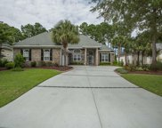 5305 Pheasant Drive, North Myrtle Beach image