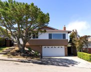211 Castleton  Way, San Bruno image