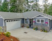 2512 179th Ave E, Lake Tapps image
