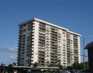 400 Island Way Unit 709, Clearwater Beach image