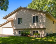 14097 Ensley Court, Apple Valley image
