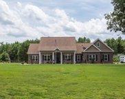 465 Long Acres Dr., Longs image