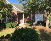 6002 Lettered Olive Place, Wilmington image