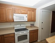 10767 San Diego Mission Rd. Unit #107, Mission Valley image