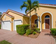 501 NW Pinesap Place, Jensen Beach image
