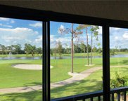 5765 Trailwinds DR Unit 126, Fort Myers image