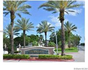 4520 Nw 107th Ave Unit #106-10, Doral image