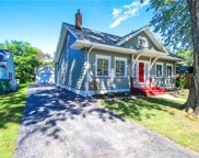 22 Parkwood  Road, Rochester City-261400 image