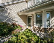 56 Encore  Boulevard, Eastport image