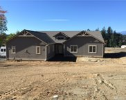 12427 Gregory Lane NW, Silverdale image