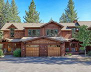 12595 Legacy Court Unit A14B-03, Truckee image