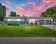 6825 W Brentwood Dr, Boise image