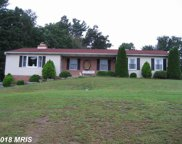 4896 ALESIA LINEBORO ROAD, Millers image