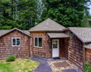 30714 Pudding Creek Road, Fort Bragg image