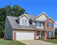 711 Croftwood Drive, Gibsonville image