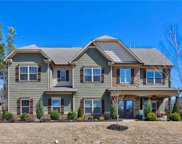 13402  Crystal Springs Drive, Huntersville image
