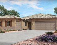 8488 N Gallant Fox, Tucson image