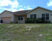3709 17th ST SW, Lehigh Acres image
