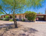 1136 E Blanton, Tucson image