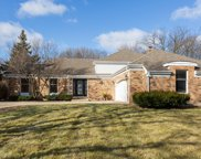 152 Saddle Brook Drive, Oak Brook image