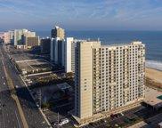 9400 Coastal Hwy Unit #407, Ocean City image