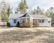12 Orchards Road, Wolfeboro image