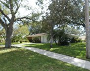 2049 Cleveland Street, Clearwater image