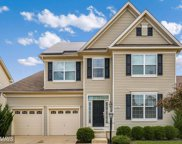 11952 WINGED FOOT COURT, Waldorf image