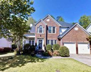 6 S Cedarbluff Court, Greer image