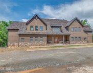 275 Clubhouse  Lane Unit #C102, Mill Spring image