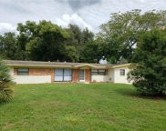 2830 Brantley Hills Court, Longwood image