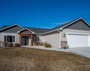 2083 Kelly Drive, Payette image