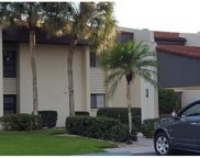 4390 Foremast CT Unit 2A, Fort Myers image