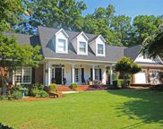 5 Rollingreen Road, Greenville image