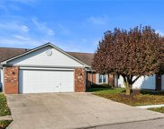 1272 Lexington  Trail, Greenfield image