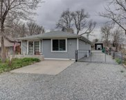 4675 Parfet Street, Wheat Ridge image