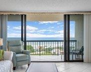 4740 S Ocean Boulevard Unit #1712, Highland Beach image