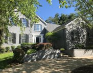 4012 Whiteblossom Estates Ct, Louisville image