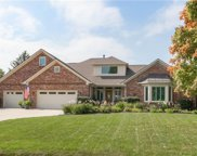 7450 Perrier Drive, Indianapolis image