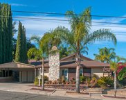 6426 Cowles Mountain Blvd, San Carlos image