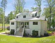 289 Stumpy Creek  Road, Mooresville image
