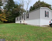 5 Orchard Ln, Spring City image