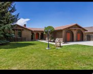 8312 S Top Of The World Dr, Cottonwood Heights image